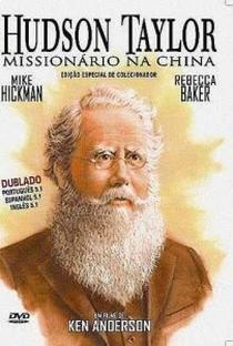 Assistir Hundson Taylor - Missionário na China Online Grátis Dublado Legendado (Full HD, 720p, 1080p) | Ken Anderson (II) | 1981