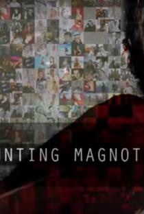 Assistir Hunting Magnotta Online Grátis Dublado Legendado (Full HD, 720p, 1080p) | Morris Karp | 2012