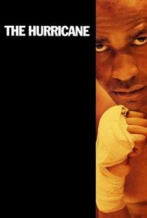 Assistir Hurricane: O Furacão Online Grátis Dublado Legendado (Full HD, 720p, 1080p) | Norman Jewison | 1999
