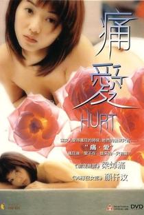 Assistir Hurt Online Grátis Dublado Legendado (Full HD, 720p, 1080p)   Carlos   2003