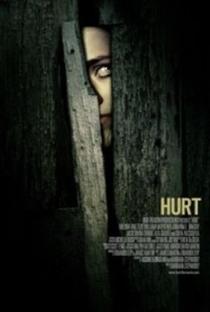 Assistir Hurt Online Grátis Dublado Legendado (Full HD, 720p, 1080p)   Barbara Stepansky  