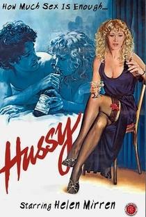 Assistir Hussy Online Grátis Dublado Legendado (Full HD, 720p, 1080p) | Matthew Chapman | 1980