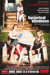 Assistir Hysterical Blindness Online Grátis Dublado Legendado (Full HD, 720p, 1080p) | Mira Nair | 2002