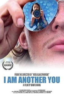 Assistir I Am Another You Online Grátis Dublado Legendado (Full HD, 720p, 1080p) | Nanfu Wang | 2017