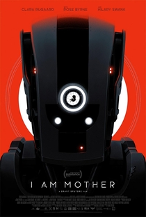 Assistir I Am Mother Online Grátis Dublado Legendado (Full HD, 720p, 1080p)   Grant Sputore   2019