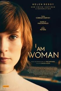 Assistir I Am Woman Online Grátis Dublado Legendado (Full HD, 720p, 1080p) | Unjoo Moon | 2019
