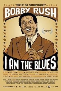 Assistir I Am the Blues Online Grátis Dublado Legendado (Full HD, 720p, 1080p) | Daniel Cross (II) | 2015