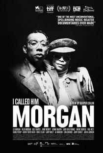 Assistir I Called Him Morgan Online Grátis Dublado Legendado (Full HD, 720p, 1080p) | Kasper Collin | 2016