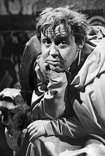 Assistir I, Claudius Online Grátis Dublado Legendado (Full HD, 720p, 1080p)   Josef von Sternberg   1937