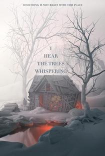 Assistir I Hear the Trees Whispering Online Grátis Dublado Legendado (Full HD, 720p, 1080p) | József Gallai | 2022