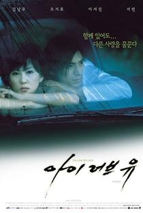 Assistir I Love You Online Grátis Dublado Legendado (Full HD, 720p, 1080p) | Hie Yong Moon | 2001