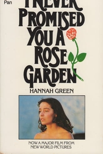 Assistir I Never Promised You a Rose Garden Online Grátis Dublado Legendado (Full HD, 720p, 1080p) | Anthony Page | 1977