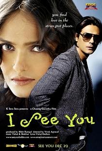 Assistir I See You Online Grátis Dublado Legendado (Full HD, 720p, 1080p)   Vivek Agrawal   2006