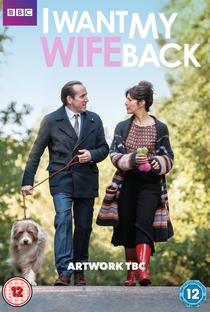 Assistir I Want My Wife Back Online Grátis Dublado Legendado (Full HD, 720p, 1080p) | Paul Walker (II) | 2016