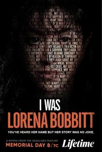 Assistir I Was Lorena Bobbitt Online Grátis Dublado Legendado (Full HD, 720p, 1080p) | Danishka Esterhazy | 2020