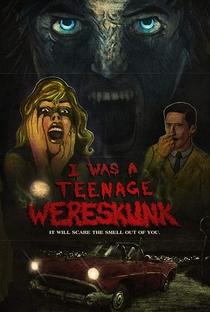 Assistir I Was a Teenage Wereskunk Online Grátis Dublado Legendado (Full HD, 720p, 1080p) | Neal McLaughlin | 2016