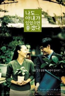 Assistir I Wish I Had a Wife Online Grátis Dublado Legendado (Full HD, 720p, 1080p) | Park Heung-sik | 2001