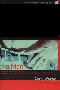 Assistir I, a Man Online Grátis Dublado Legendado (Full HD, 720p, 1080p)   Andy Warhol