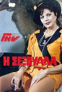 Assistir I sexouala Online Grátis Dublado Legendado (Full HD, 720p, 1080p) | Filippos Fylaktos | 1986