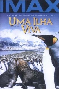 Assistir IMAX - Uma Ilha Viva Online Grátis Dublado Legendado (Full HD, 720p, 1080p) | David Douglas (I) | 1996
