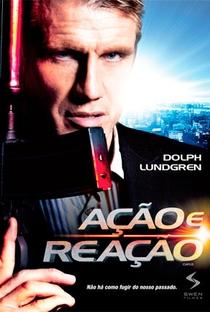 Assistir Icarus - Ação e Reação Online Grátis Dublado Legendado (Full HD, 720p, 1080p) | Dolph Lundgren | 2010