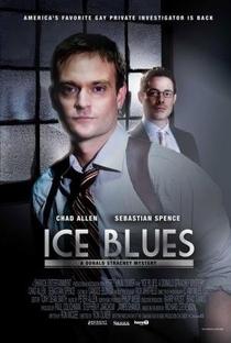 Assistir Ice Blues Online Grátis Dublado Legendado (Full HD, 720p, 1080p) | Ron Oliver | 2008