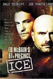 Assistir Ice: Justiça a Quatro Mãos Online Grátis Dublado Legendado (Full HD, 720p, 1080p) | Bradford May | 1996