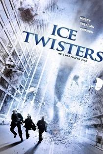 Assistir Ice Twisters Online Grátis Dublado Legendado (Full HD, 720p, 1080p) | Steven R. Monroe | 2009