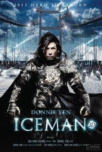 Assistir Iceman: A Roda do Tempo Online Grátis Dublado Legendado (Full HD, 720p, 1080p) | Wing-cheong Law | 2014