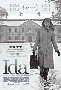 Assistir Ida Online Grátis Dublado Legendado (Full HD, 720p, 1080p) | Lukasz Zal