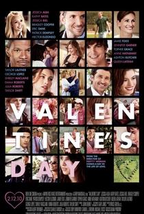 Assistir Idas e Vindas do Amor Online Grátis Dublado Legendado (Full HD, 720p, 1080p)   Garry Marshall   2010