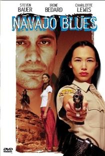 Assistir Identidade Secreta Online Grátis Dublado Legendado (Full HD, 720p, 1080p) | Joey Travolta (I) | 1996