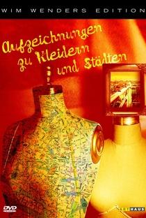Assistir Identidade de Nós Mesmos Online Grátis Dublado Legendado (Full HD, 720p, 1080p)   Wim Wenders   1989