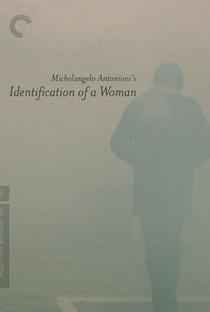Assistir Identificação de uma Mulher Online Grátis Dublado Legendado (Full HD, 720p, 1080p) | Michelangelo Antonioni | 1982