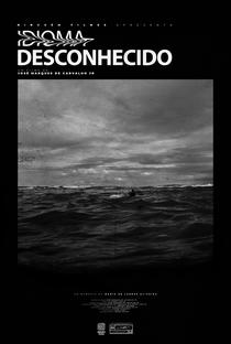 Assistir Idioma Desconhecido Online Grátis Dublado Legendado (Full HD, 720p, 1080p)   José Marques de Carvalho Jr   2018