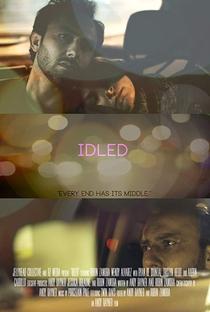Assistir Idled Online Grátis Dublado Legendado (Full HD, 720p, 1080p) | Andy Rayner | 2018