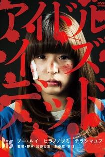 Assistir Idol Is Dead Online Grátis Dublado Legendado (Full HD, 720p, 1080p) | Yukihiro Katô | 2012