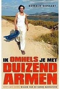 Assistir Ik omhels je met 1000 armen Online Grátis Dublado Legendado (Full HD, 720p, 1080p) | Willem van de Sande Bakhuyzen | 2006