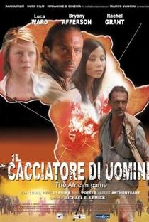 Assistir Il Cacciatore di Uomini Online Grátis Dublado Legendado (Full HD, 720p, 1080p) | Michele Massimo Tarantini | 2009