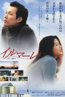 Assistir Il Mare Online Grátis Dublado Legendado (Full HD, 720p, 1080p) | Lee Hyun-Seung | 2000