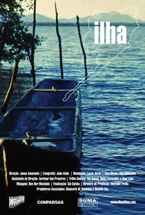 Assistir Ilha do Cardoso Online Grátis Dublado Legendado (Full HD, 720p, 1080p) | Jonas Amarante | 2008