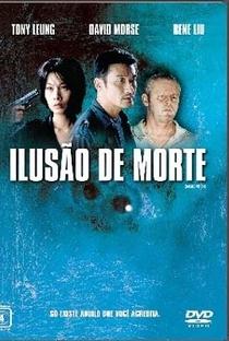Assistir Ilusão de Morte Online Grátis Dublado Legendado (Full HD, 720p, 1080p) | Kuo-fu Chen | 2002