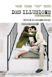 Assistir Ilusões Online Grátis Dublado Legendado (Full HD, 720p, 1080p) | Etienne Faure | 2009