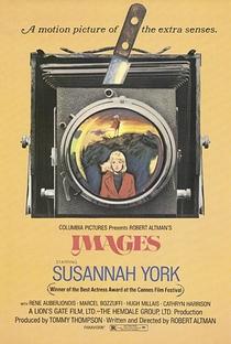 Assistir Imagens Online Grátis Dublado Legendado (Full HD, 720p, 1080p) | Robert Altman (I) | 1972
