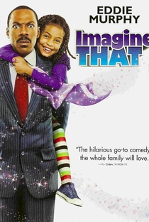 Assistir Imagine Só! Online Grátis Dublado Legendado (Full HD, 720p, 1080p) | Karey Kirkpatrick | 2009
