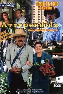 Assistir Imbilino 3 - Arrependida Online Grátis Dublado Legendado (Full HD, 720p, 1080p) | Aroldo De Andrade Filho | 2009