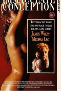 Assistir Immaculate Conception Online Grátis Dublado Legendado (Full HD, 720p, 1080p)   Jamil Dehlavi   1992