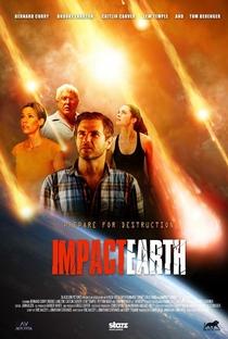 Assistir Impact Earth Online Grátis Dublado Legendado (Full HD, 720p, 1080p) | Rex Piano | 2015