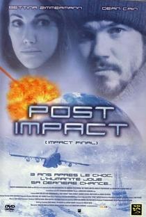 Assistir Impacto Final Online Grátis Dublado Legendado (Full HD, 720p, 1080p)   Christoph Schrewe   2004