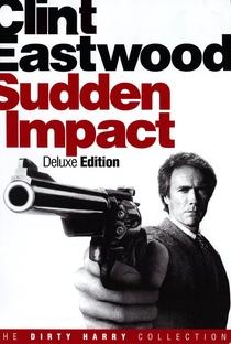 Assistir Impacto Fulminante Online Grátis Dublado Legendado (Full HD, 720p, 1080p)   Clint Eastwood   1983